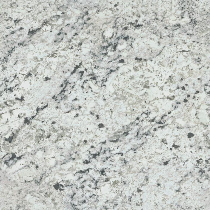 White-Ice-granite-9476-58 Matte Finish