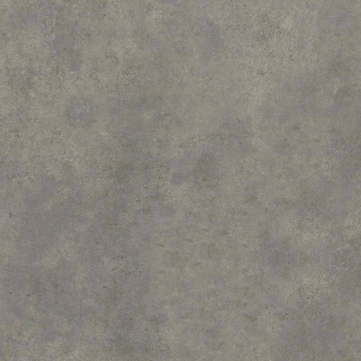 Stock Laminate Colors – The Countertop Center on black alicante laminate countertops, rustic slate laminate countertops, milano baltic laminate countertops, sedona spirit laminate countertops, calcutta marble laminate countertops, milano quartz laminate countertops,